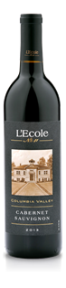 L'Ecole No. 41 Cabernet Sauvignon Columbia Valley...